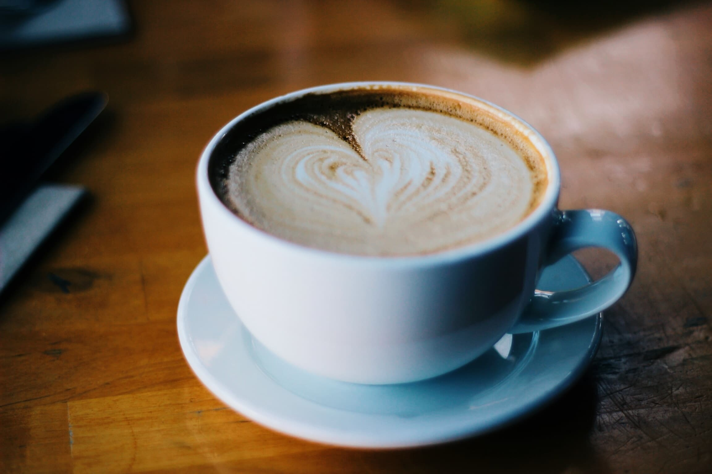 hello-goodbye-coffee-from-unsplash