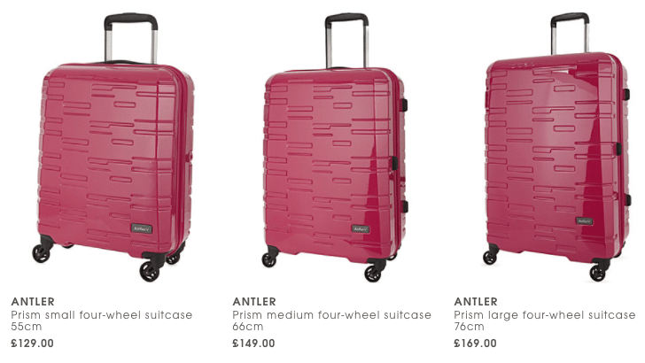 antler-pink-suitcases