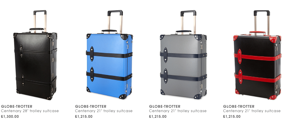 globe-trotter-old-school-luggage