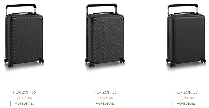 louis-vuitton-black-luggage
